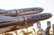 India to overlook Chinese objections, sell BrahMos missiles to Vietnam