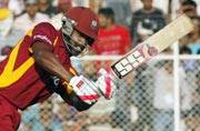 Darren Bravo ton carries West Indies past South Africa into tri-series final