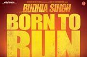 Budhia Singh-Born To Run trailer tells the story of India and world's youngest marathon runner