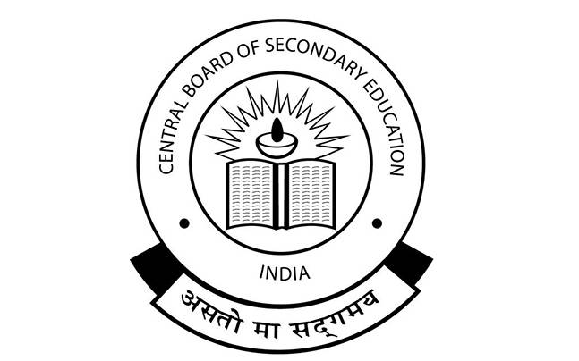 CBSE to start 'tinkering labs' in schools