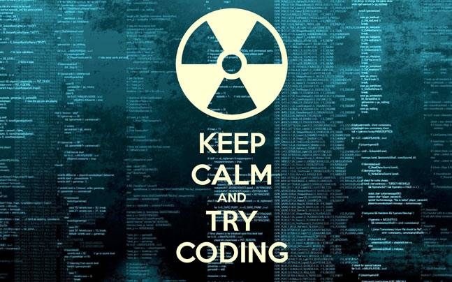 The Coding Craze How Coding Platforms Are Building Much