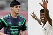 Sports Wrap: New twist to Mexican football star kidnapping, Sri Lankan cricket legend bows out and more