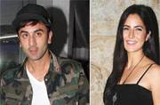 Udta Punjab: Katrina, Ranbir attend different screenings. Ex-factor to blame?
