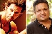 Kaabil: Hrithik Roshan is a dream actor for any director, says Sanjay Gupta