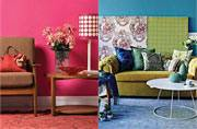 Let your home decor reflect your personality; here's how