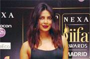 Priyanka to Sonakshi: What your favourite stars wore at the IIFA Press Conference