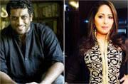 Confirmed: Shilpa Shetty to judge Super Dancer with Geeta Kapur and Anurag Basu