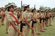Want to work as a Constable in Chattisgarh Police: Apply for 740 posts