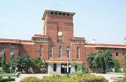 DU admissions First cut-off 2016: Ramjas College demands 99.25 per cent for B.Com (Hons)