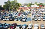 Decongesting Delhi: Parking charges to increase by 25 times