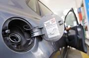 Petrol cars in top gear as diesel faces pollution crackdown