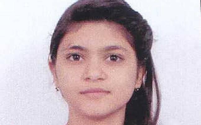 Mother, Facebook lover arrested for killing teen girl