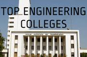 Top 15 engineering colleges in India based on their placement scores