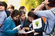 HRD's new education policy emphasises on value-based education system