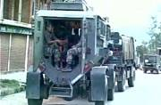 Kupwara encounter: Top Hizbul commander killed in gunfight with security forces