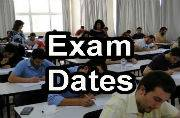 Karnataka MAT 2016: Check out exam dates and paper pattern