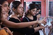 West Bengal WBJEE 2016 result declared: Students can know their results from 4 pm