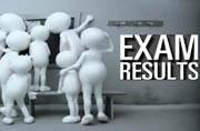 Pass percentage drops, more students score above 90 per cent: Maharashtra HSC