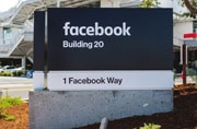 Facebook hires Google Fibre co-founder for Internet projects