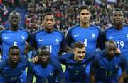 Euro 2016: France hit by racism and sex-tape scandal, Albania no underdogs
