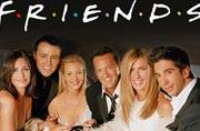 Friends reunion will never happen, says show's creator