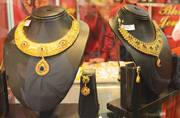 Government to make purity stamp mandatory for jewellery shops
