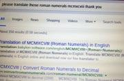 British grandma's polite Google search is breaking internet