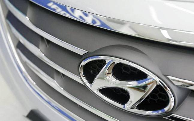 Hyundai Should Not Hesitate To Set Up 3rd Plant In India