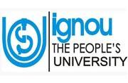 Open University admissions to begin online