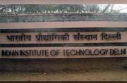 4 IITs, IISc among top 50 universities in Asia