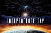 Independence Day: Resurgence grosses 4m at US box office, does well in India