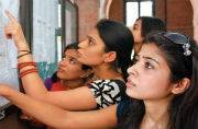 Exam rules and regulations announced by DU