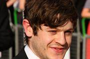 Game of Thrones: It was right to kill Ramsay Bolton, says Iwan Rheon
