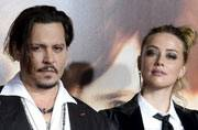 Amber Heard demands unbelievable money from Johnny Depp in spousal support
