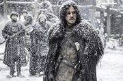 Game of Thrones Season 6 finale to be the longest in the show's history