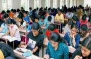 JEE Advanced 2016: Institutes in Kota ready with toppers' list