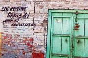 BJP's fact-finding report on Kairana questions Akhilesh Yadav