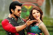 Kajal Aggarwal to pair up with Ram Charan for the fifth time?