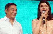 Sabash Naidu: Kamal Haasan and crew wrap up Los Angeles schedule