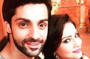 Check out: Adaa Khan, Karan Wahi's Snapchat video is the funniest thing you'll see today