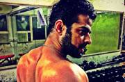 Oh-so-hot: You will fall in love with Karan Patel's transformation