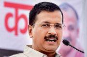 Delhi government to launch 'Change-makers in education' fellowship