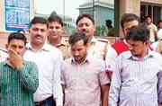 Kidney racket kingpin tells Delhi Police how he became an organ trader