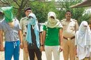 Gurugram: Ugly face-off with colleague leads to bar girl's death
