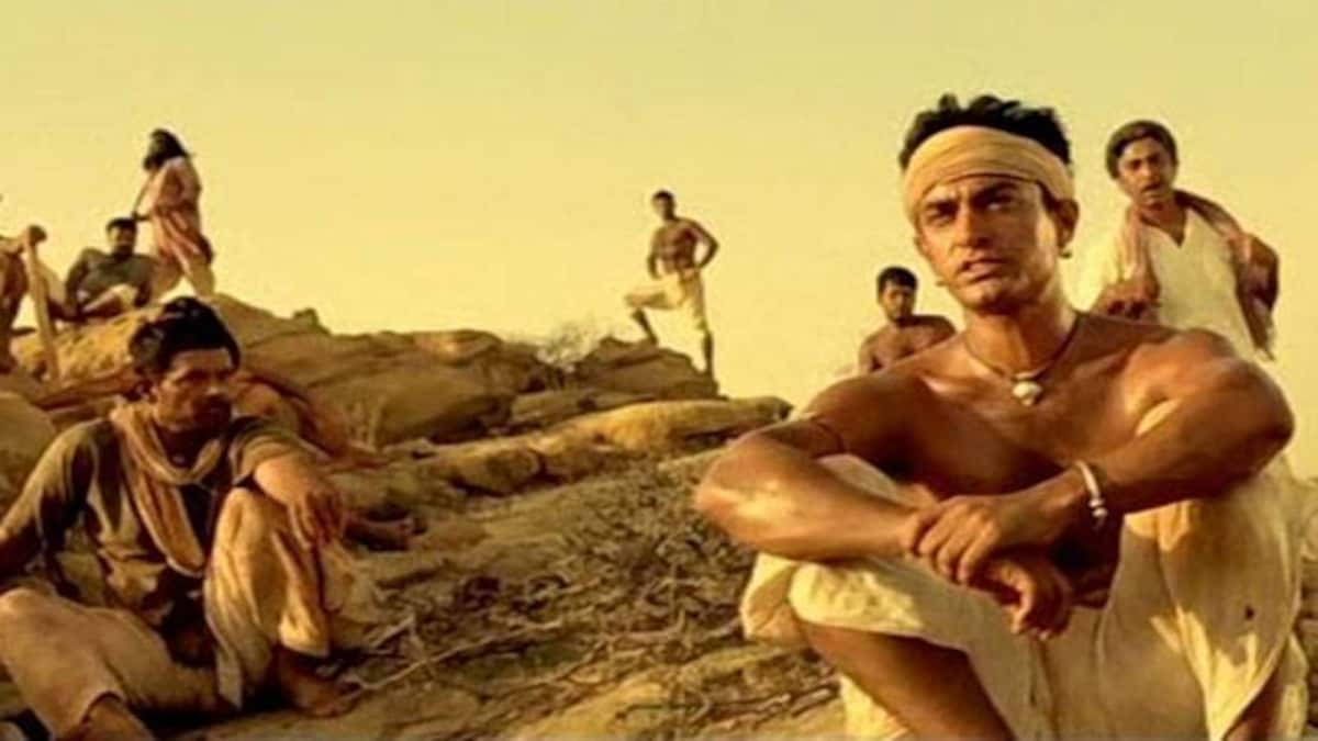 15 Years Of Lagaan: What makes the Aamir Khan classic timeless? - Movies  News