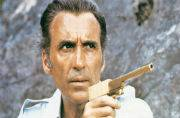 Remembering Sir Christopher Lee: The man who played Dracula, Jinnah, Jabberwocky and Baskerville