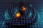 Einstein was so right! Yet another proof of gravitational waves comes to the fore