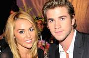 Miley Cyrus and Liam Hemsworth to marry this year?