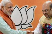 Allahabad meet: BJP flags off project to conquer Coromandel