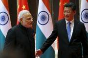 NSG row: Chinese state media calls Indians 'self-righteous', asks 'India's nationalists to behave'